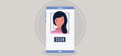 Facebook is Working on Mandatory Facial Recognition-based Identity Verification