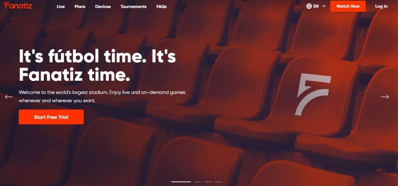 Fanatiz-football-streaming