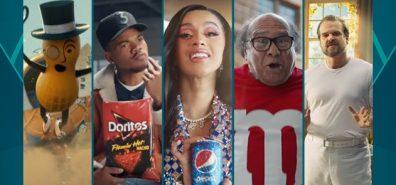 11 Funniest Super Bowl Commercials Ever
