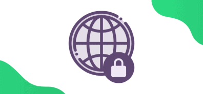 How to Avoid GDPR Geo-Blocking With a VPN