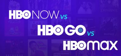 What's The Difference Between HBO Max, HBO GO, and HBO Now