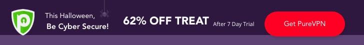 Halloween-VPN-Deal