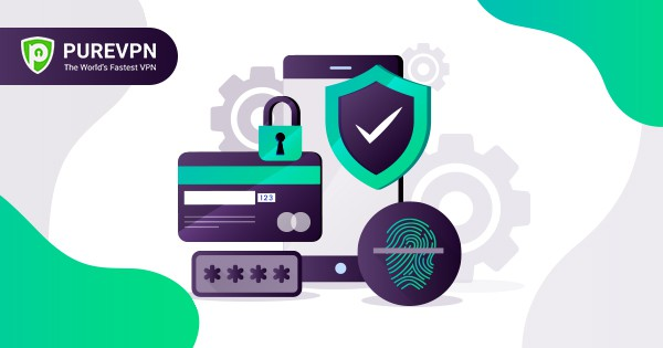 importance of ssl or tls certificate