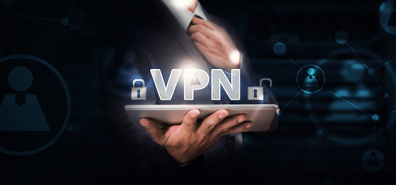 How to Check If You Have a Secure VPN Connection?