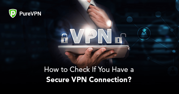 How to fix the four biggest problems with VPN connections