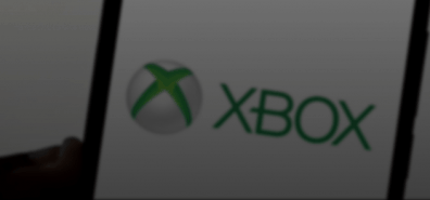 How to Play Games on Xbox xCloud from Anywhere