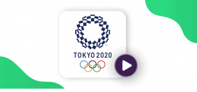 How to Watch Tokyo Olympics Live Stream for Free