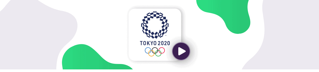 How to Watch Tokyo Olympics 2020 Live Stream for Free