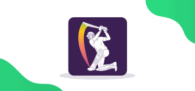 How to Watch IPL 2021 Live Online in Europe