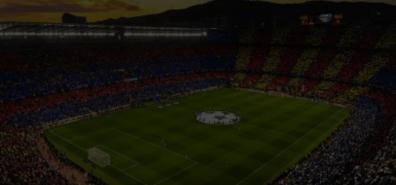 El-Clasico: Real Madrid vs Barcelona Live Online