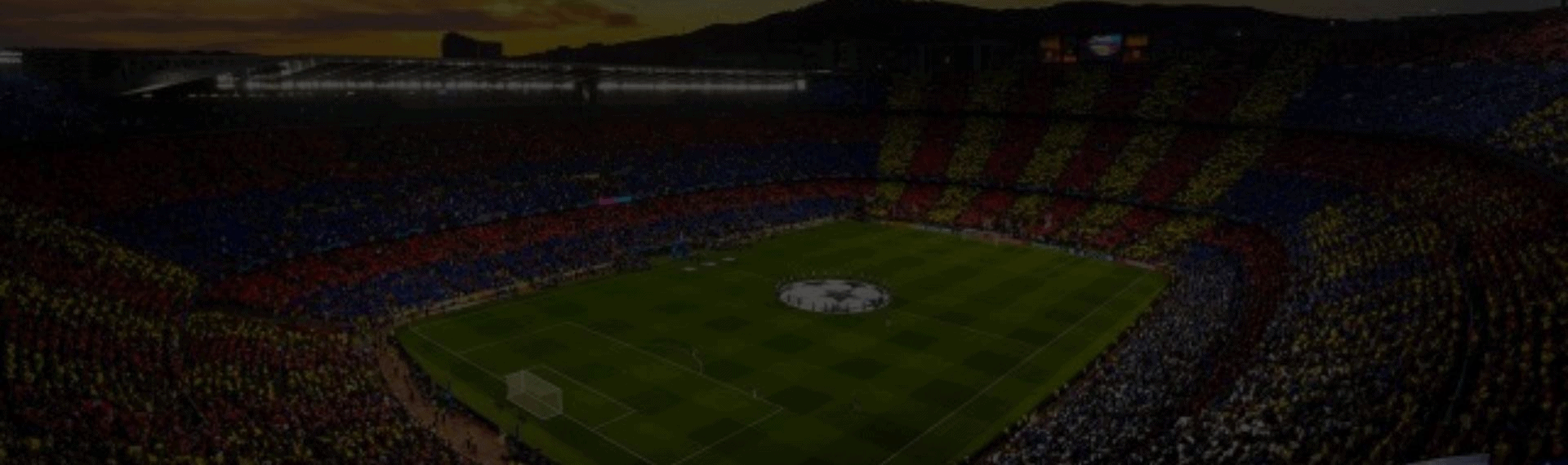 How to Watch El-clasico live