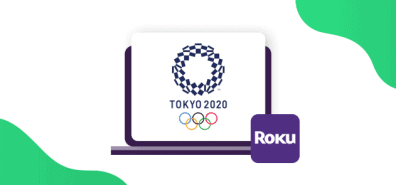How to Watch the Summer Olympics on Roku Live Online