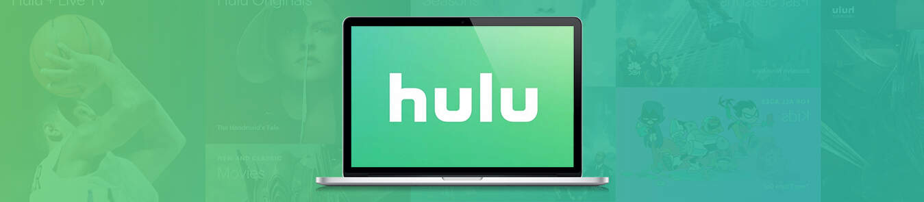 best shows to watch on hulu