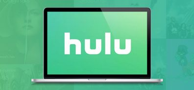 Incredible Hulu Tips and Tricks to Improve Your Life