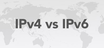 IPv4 vs IPv6: What's The Difference Between Them?