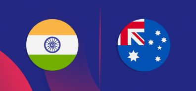 How to Watch India vs. Australia Live Online