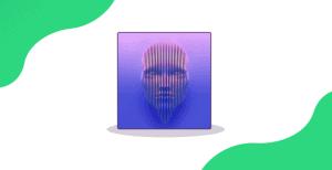 Instagram DeepFake Bot