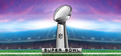 Interesting Super Bowl Facts You Might Have Missed!