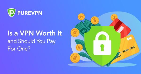 Is a VPN worth it
