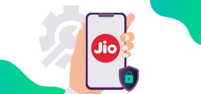 Best VPN for Jio to Access Restricted Websites & Bypass Throttling