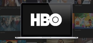 What's Leaving HBO in February 2020