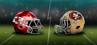 Super Bowl 54 Game Preview – Chiefs vs 49ers
