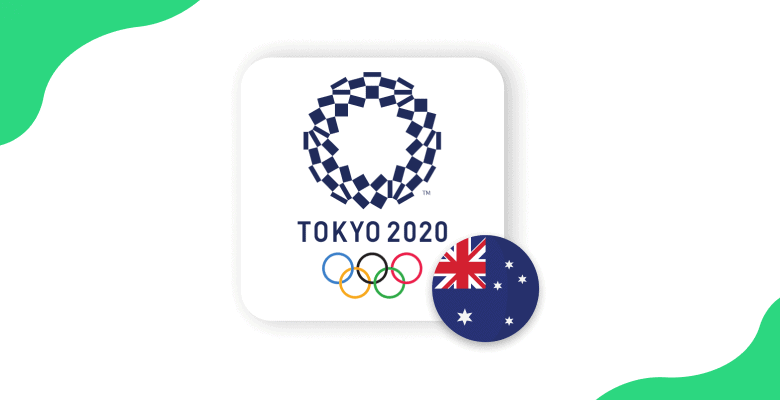 Tokyo Olympics 2020 Live stream for free in Newzealand
