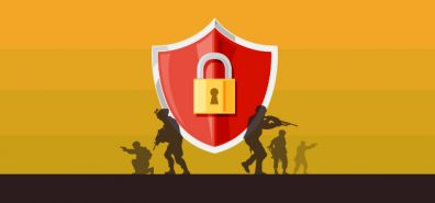 Military-Grade VPN Encryption: What You Need to Know?