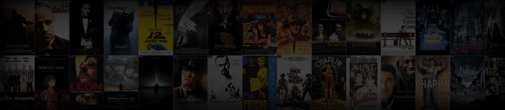 Movie-Streaming-Sites-to-Stream-Movies