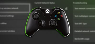 How to Change NAT Type on Xbox One