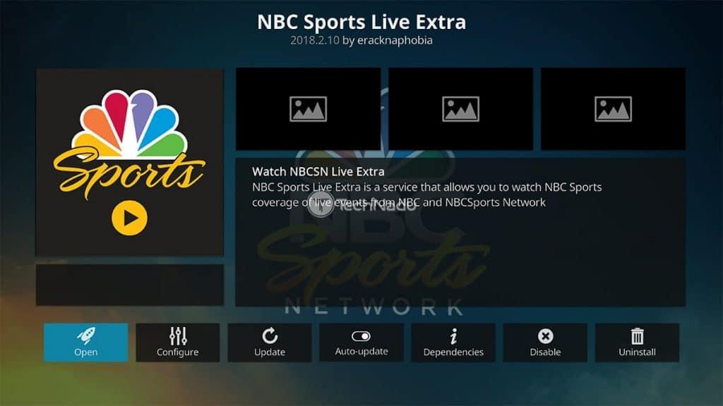 Sports-World-Top-kodi-addon-for-live-sports