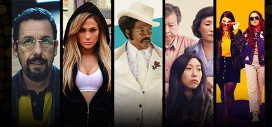 Oscars Snubbed Movies You Need to Watch Right Now