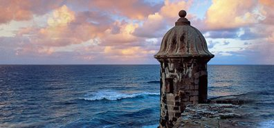 Best Time to Visit Puerto Rico – A 2020 Guide for Tourists
