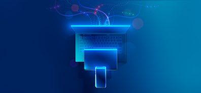 How to Configure Port Forwarding For Remote Desktop Port