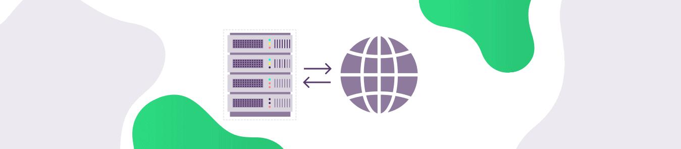 SDP vs VPN