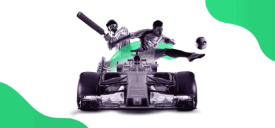 How to Watch Italian Grand Prix 2021 Live Stream From Anywhere