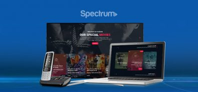 Best VPN for Spectrum: Protect Your Privacy & Avoid Throttling