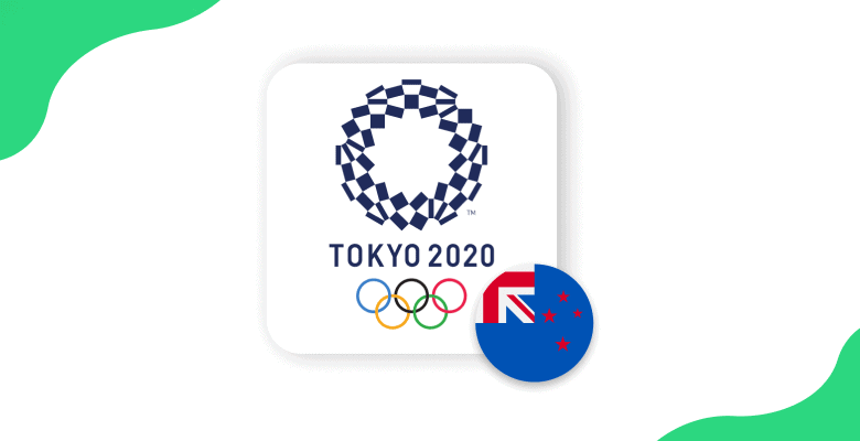 Tokyo Olympics 2020 Live stream for free - Stream Olympics in New Zealand