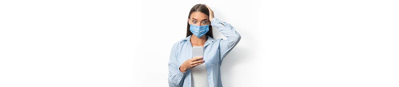 covid-19-symptom-checking-app