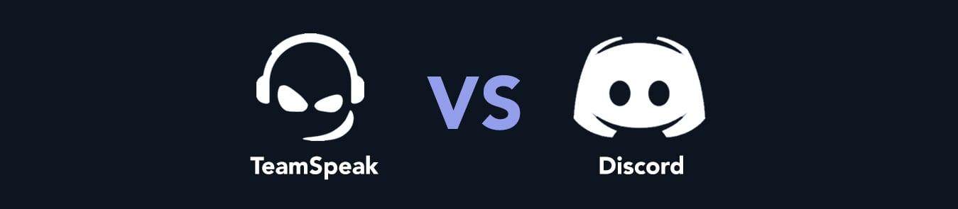 TeamSpeak-vs-Discord