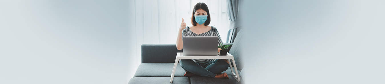 The Best VPN for Work from Home during Coronavirus Pandemic