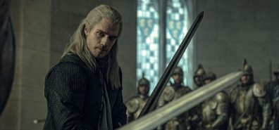 The Witcher Netflix Series – What To Expect?