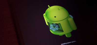 Top Android Security Issues in 2019