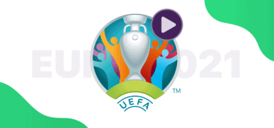 Everything you Need to Know About UEFA EURO 2020