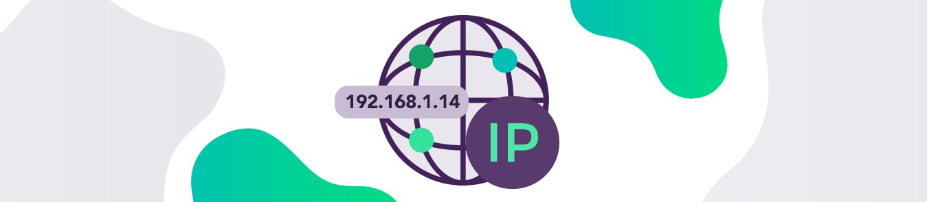 valid-ip-address