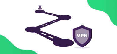 VPN Passthrough: What Is It & How It Works