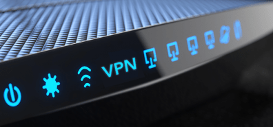 Everything You Need To Know About VPN Passthrough