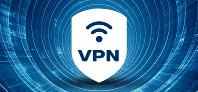 What is a VPN Tunnel & How It Works?