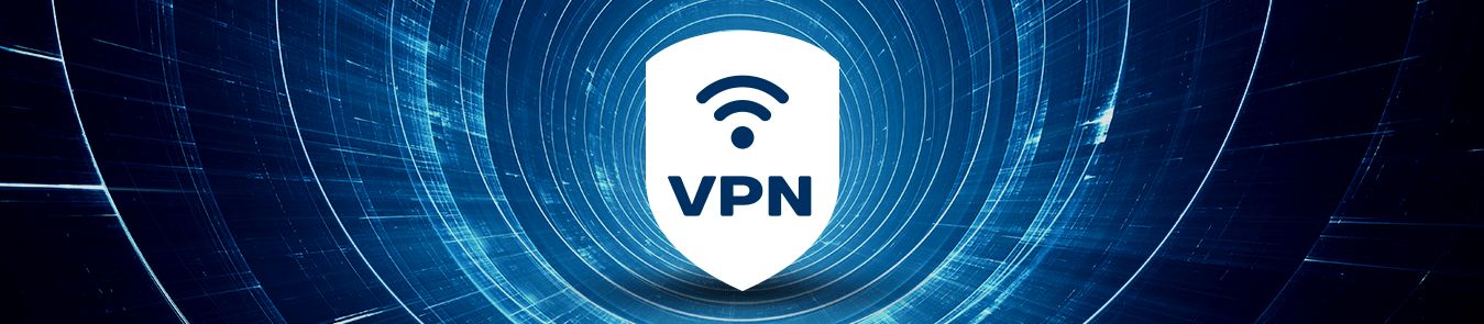 VPN-Tunnel