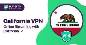 VPN-for-California